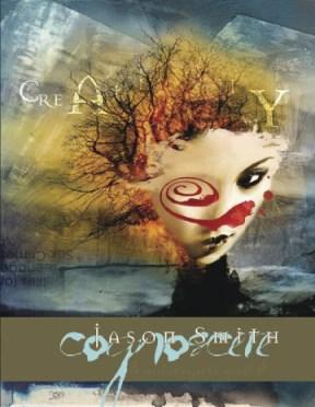Cognoscere (cover)