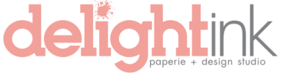 Delight Ink (2012)