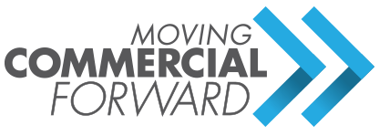 Moving Commercial Forward