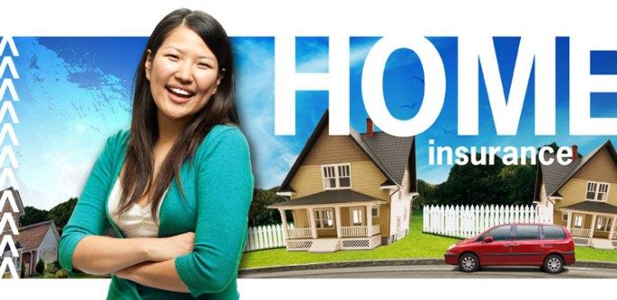 cooperators.ca - home page header image