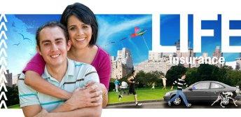 cooperators.ca - life page header image
