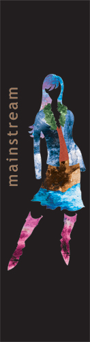 Mainstream (exterior banner)