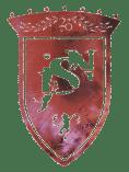 jsn (personal logo design - 2008)
