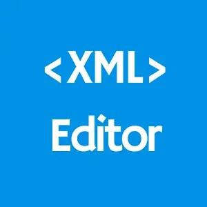 Best XML Editor Online