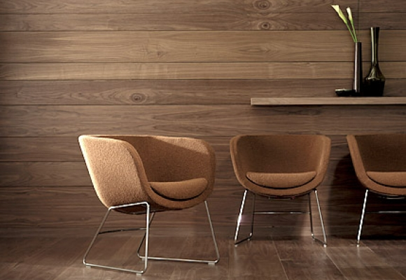 Office Furniture Hire London