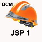 qcm jsp 1