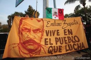 marcha-nacional-por-la-paz_5692570030_o