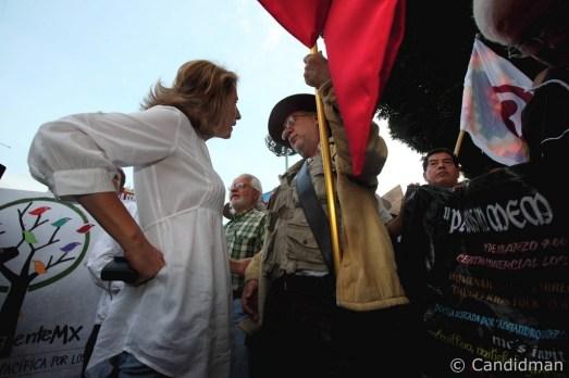 marcha-nacional-por-la-paz_5692570588_o