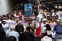 marcha-nacional-por-la-paz_5692571082_o