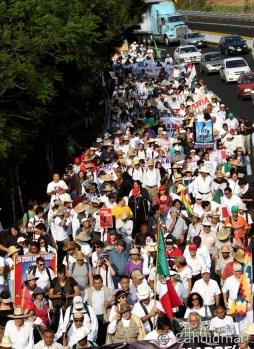 marcha-nacional-por-la-paz_5692571756_o