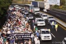 marcha-por-la-paz_5692002497_o