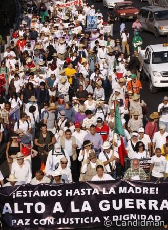 marcha-por-la-paz_5692003795_o