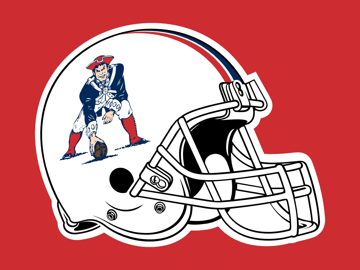 The Worst Teams Of All Time Part 47 The New England