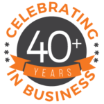 40-years-in-business