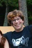 Daniel Tauscher - Gruppenhelfer