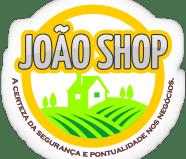 loja_Logo_31290