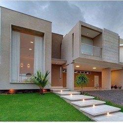 Thidemar Arquitetura