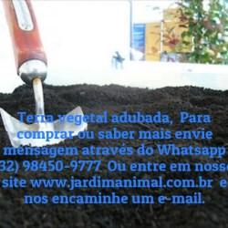 www.escrevernafoto.com.br_yzc3w