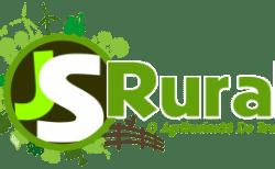 logo-1-e1535938642301