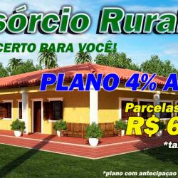 CONSORCIO RURAL ALPHA+