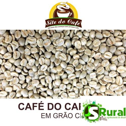 CAFÉ-DO-CAPARAÓ-EM-GRÃO-CRÚ-2