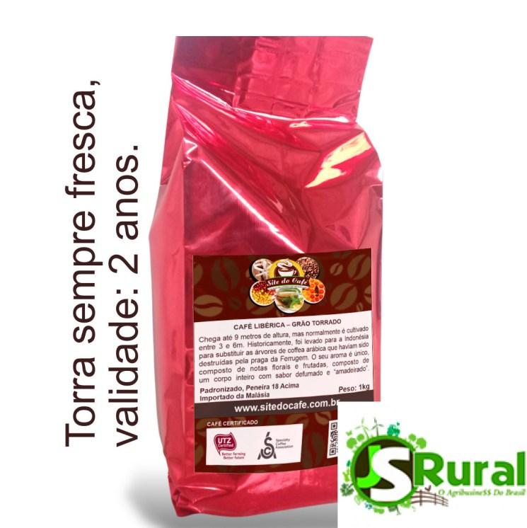 CAFE-LIBERICA-–-GRAO-TORRADO-foto2