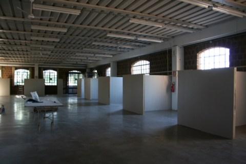 studios-civita 13-6-13 017