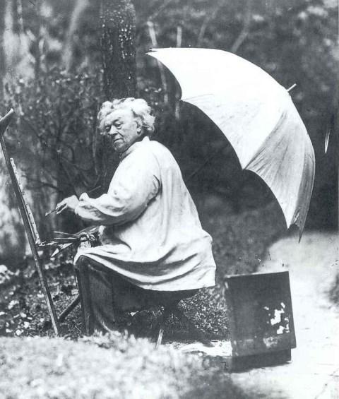 Corot_1871-ben
