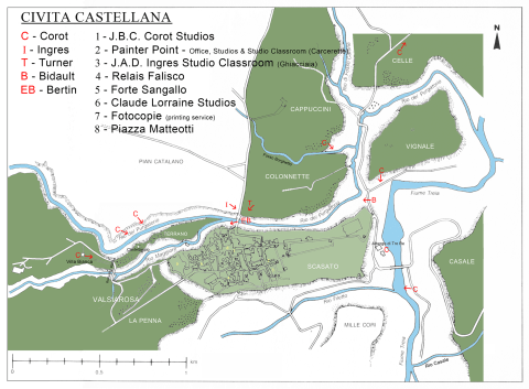 MAIN CIVITA MAP copy