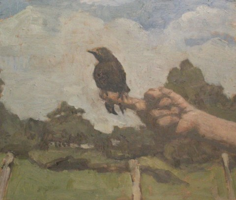 the-artists-hand-witha-young-crow.jpg