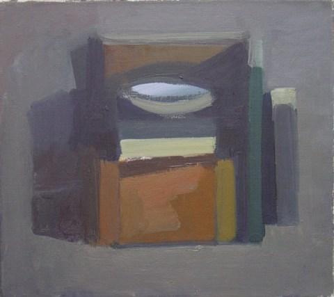 phillips-still-life-with-saucer-copy.jpg