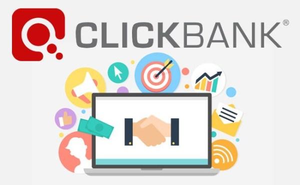 Clickbank Cómo funciona