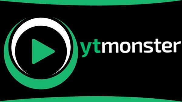 YTMonster