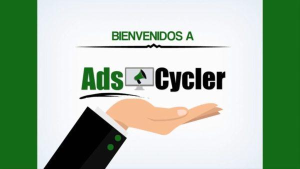 AdsCycler