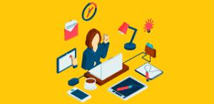 Ganar dinero con trabajos Freelancer por Internet