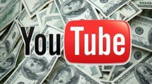 Ganar dinero con vídeos por Internet