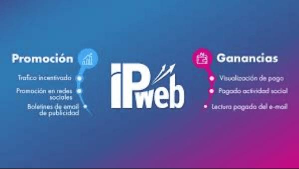 IPweb