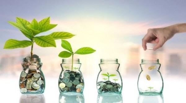 Ganar dinero con las inversiones por Internet