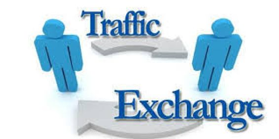Intercambiadores de tráfico web