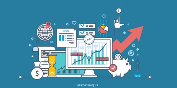Páginas para ganar dinero con las inversiones por Internet