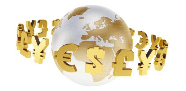 Invest Trade Ganar dinero invirtiendo