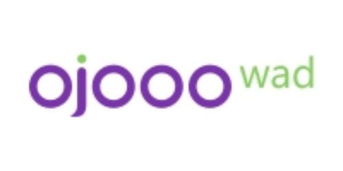 Ojooo Wad