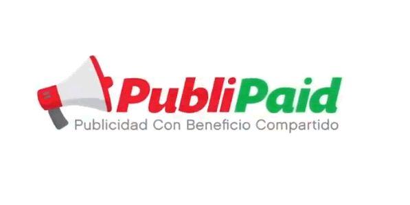 PubliPaid