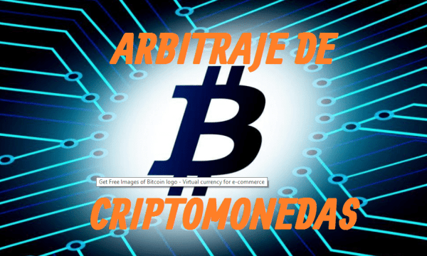 Arbitraje de criptomonedas Ganar dinero