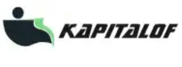 Kapitalof