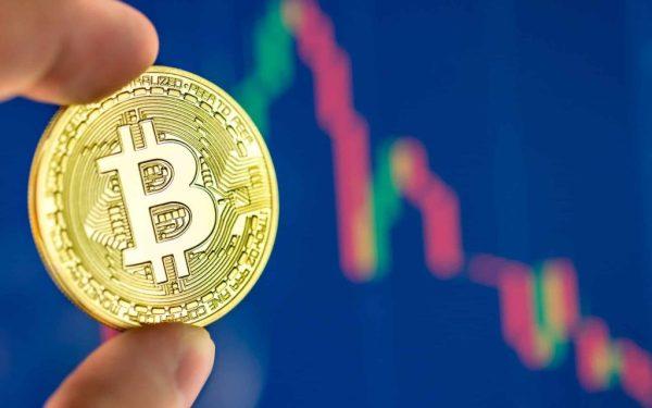 Bitcoin Utilidad