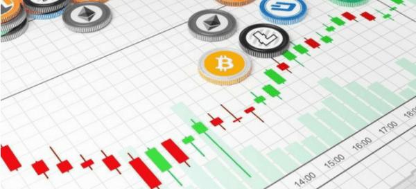 Ganar criptomonedas gratis con el intercambio de tráfico