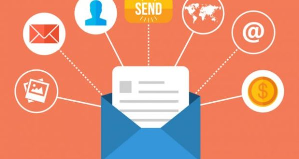Email marketing Para que sirve