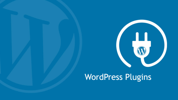 WordPressOrg Plugins
