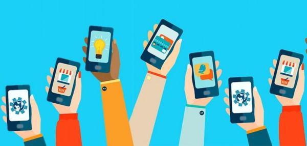 Marketing mobile